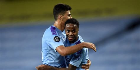 Raheem Sterling targets FA Cup and Champions League glory ...