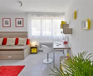 20 rsidences tudiantes toulouse et proximit logement With location chambre d tudiant paris