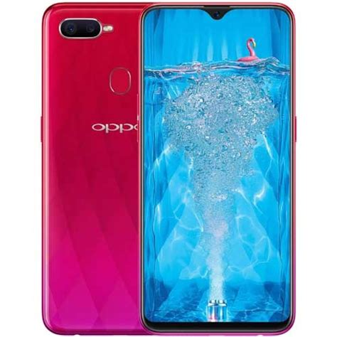 Vin diesel's dom toretto is leading a quiet life off the grid with letty and his son, little brian, but they know that danger always lurks just over their peaceful horizon. Oppo F9 (F9 Pro) Price in Bangladesh 2021, Full Specs ...