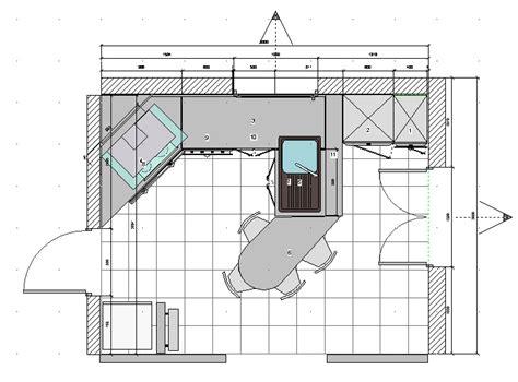 amenagement cuisine 10m2 cuisine 10m2 plan recherche cuisine