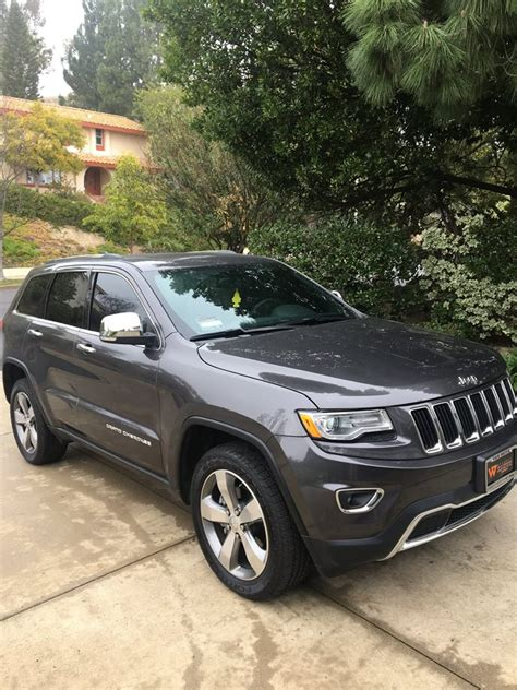 todd gurley love riding    jeep  boy kevin