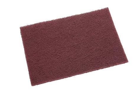 Scotch Brite Floor Cleaner Pads
