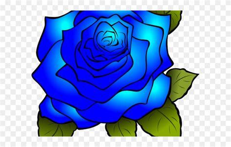 11+ Download Gambar Bunga Mawar Kartun Gambar Bunga HD