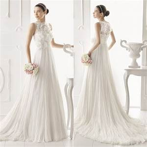 best wedding department stores that sell bridal gowns With department store wedding dresses