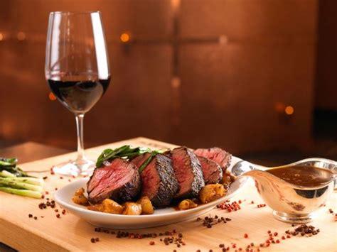 las vegas restaurants guide food network restaurants