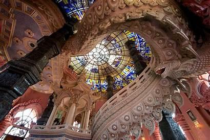 Museum Erawan Bangkok Thailand Samut Prakan Unknown