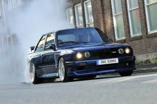 bmw 328i sport for sale bmw e30 m3 for sale usa the best wallpaper sport cars