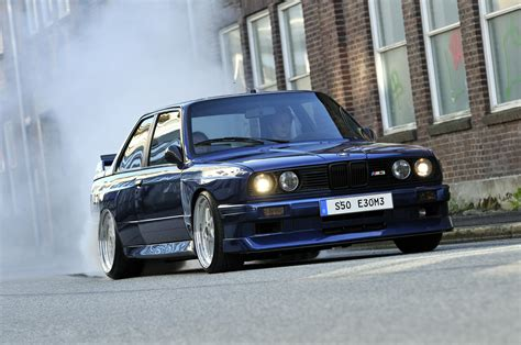 bmw e30 m3 the bmw e30 site pictures and videos