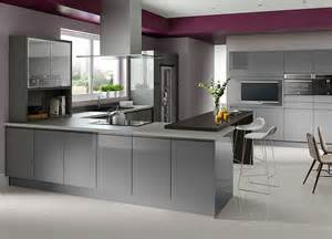 fitted kitchen design ideas modern kitchens ak fitted interiors