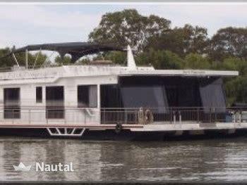Houseboat Long Island by Houseboat Rentals In Long Island Marina Nautal