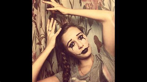 Легкий макияж 95 фото и видео мастеркласс нанесения простого макияжа