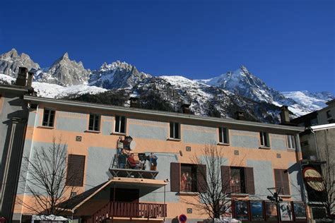 a multiplex cinema in chamonix by 2019 chamonix net