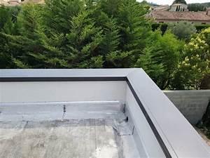 Pose De Couvertine : pose de couvertine mont limar et boll ne 1001 goutti res ~ Dallasstarsshop.com Idées de Décoration
