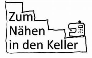 Mäuse Im Keller : katzen und m use im weltall zum n hen in den keller ~ Markanthonyermac.com Haus und Dekorationen