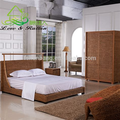 Seagrass Bedroom Furniture  28 Images  New Trendy