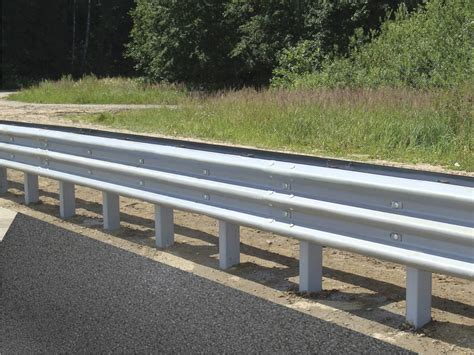 guardrail koeprue group