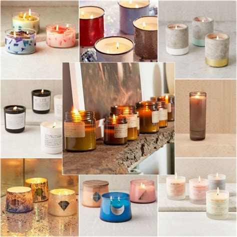 Home Interiors And Gifts Candles  28 Images Home