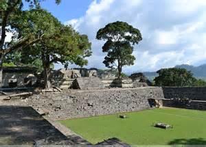 Honduras History and Culture