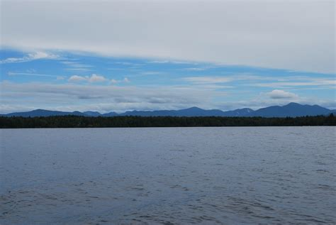 Lake Placid Boat Tours by Lake Placid Marina Boat Tours Bootstour George Bliss