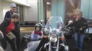 La Maison De La Moto : la vir e moto de la maison de retraite ~ Medecine-chirurgie-esthetiques.com Avis de Voitures
