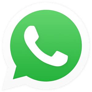 whatsapp messenger 2 19 52 for android androidapksfree