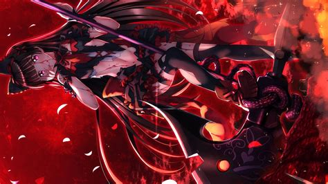 Tokyo Ghoul Touka Wallpaper Rory Mercury Wallpaper Download Free Stunning Backgrounds For Desktop Computers And