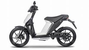 Bmw Roller Preis : elektro scooter kaufen beautiful forstinger onlineshop ~ Kayakingforconservation.com Haus und Dekorationen