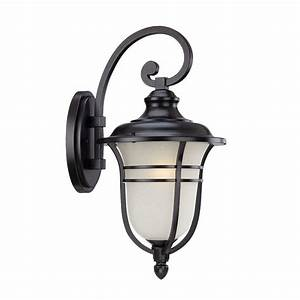 altair lighting outdoor led lantern 950 lumen lilianduval With altair lighting outdoor led wall coach lamp