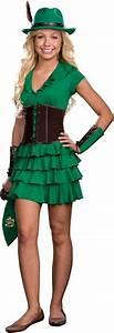 Berühmte Paare Kostüm : robin hood maid marion kost me f r paare die besten kost me online ~ Frokenaadalensverden.com Haus und Dekorationen