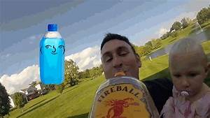 Fireball Whiskey GIFs - Find & Share on GIPHY