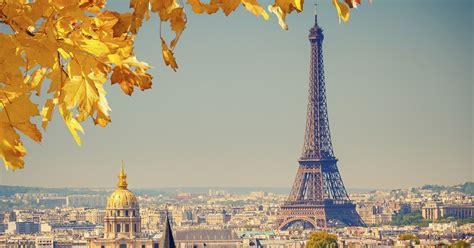 Los 10 Rincones Secretos De París