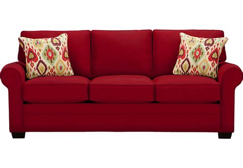 living room sets home bellingham cardinal sofa sofas