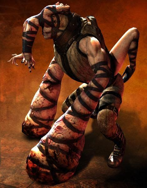 Silent Hill Homecoming Siam Silent Hill Pinterest