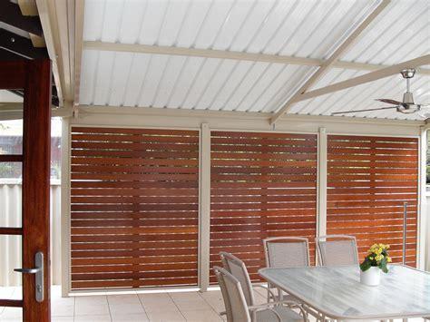 Interesting Home Garden Exterior Design Featuring