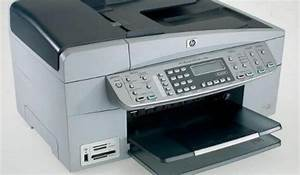 Hp 6310 All In One Printer Manual