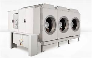 Global Generator Circuit Breakers Market Trends