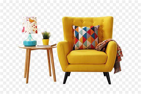 40708 simple single sofa window living room curtain furniture american