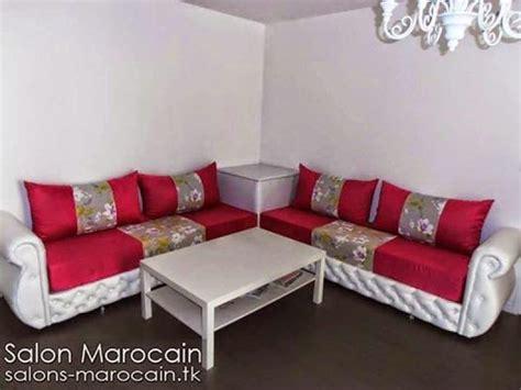 canape moderne pas cher photos canapé marocain moderne pas cher