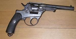 1872 Swiss Revolver Wikipedia