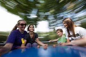 Einverständniserklärung Disco : freizeitgestaltung campingpark sonnensee ~ Themetempest.com Abrechnung