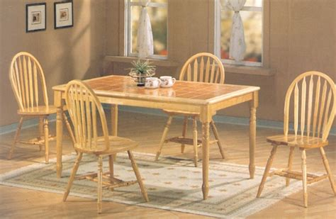 tile top kitchen table sets 10 things you probably didn t about tile top kitchen 8507