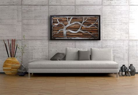 great exles of rustic wall art furniture home design ideas