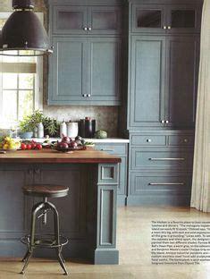 1000 ideas about blue kitchen cabinets on 560 3e0957afadc6ea61fcf3039b82254de1