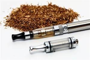 Tabak Auf Rechnung Kaufen : wo e zigarette auf rechnung online kaufen bestellen ~ Themetempest.com Abrechnung