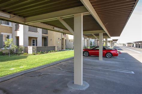 Specific (volkswagen,audi,seat,skoda) / supported supported hardware: Standard Carports - Baja Carports | Solar Support Systems & Shade Canopies for Commercial ...