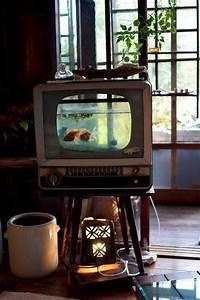 Coole Aquarium Deko : digiflex aquarium dekoration taucher und schatzkiste ornament fisch tank bunte ~ Markanthonyermac.com Haus und Dekorationen