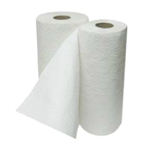 Bathroom Coupons For Paper Towels And Brawny Paper Towels