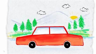 Toyota India Dream Contest Courtesy Announces