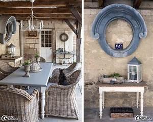 une maison de famille en picardie e magdeco magazine With decoration maison de famille