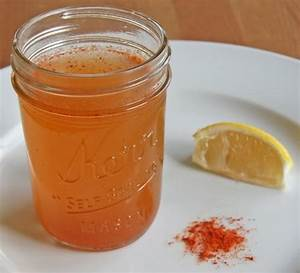 What to Drink to Get Rid of Colds | POPSUGAR Fitness Australia